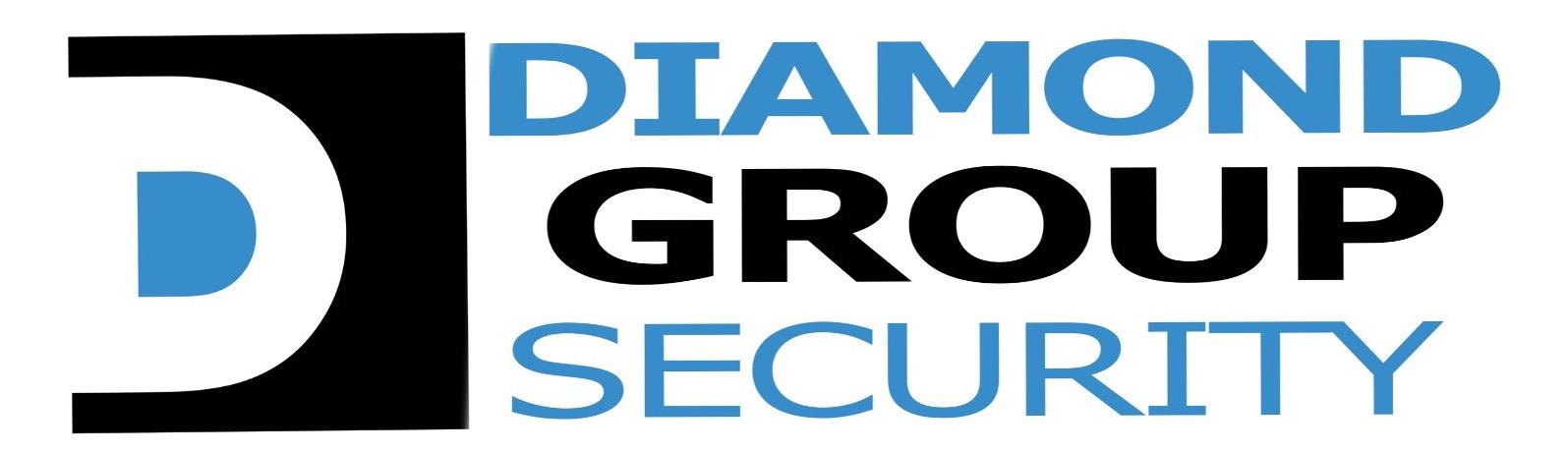 Diamond Group Security